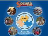 centro-servizi_volontariato.jpg