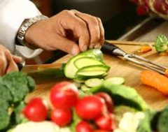 corso-cucina-vegetariana.jpg